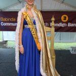 babinda-harvest-fest-queen-1