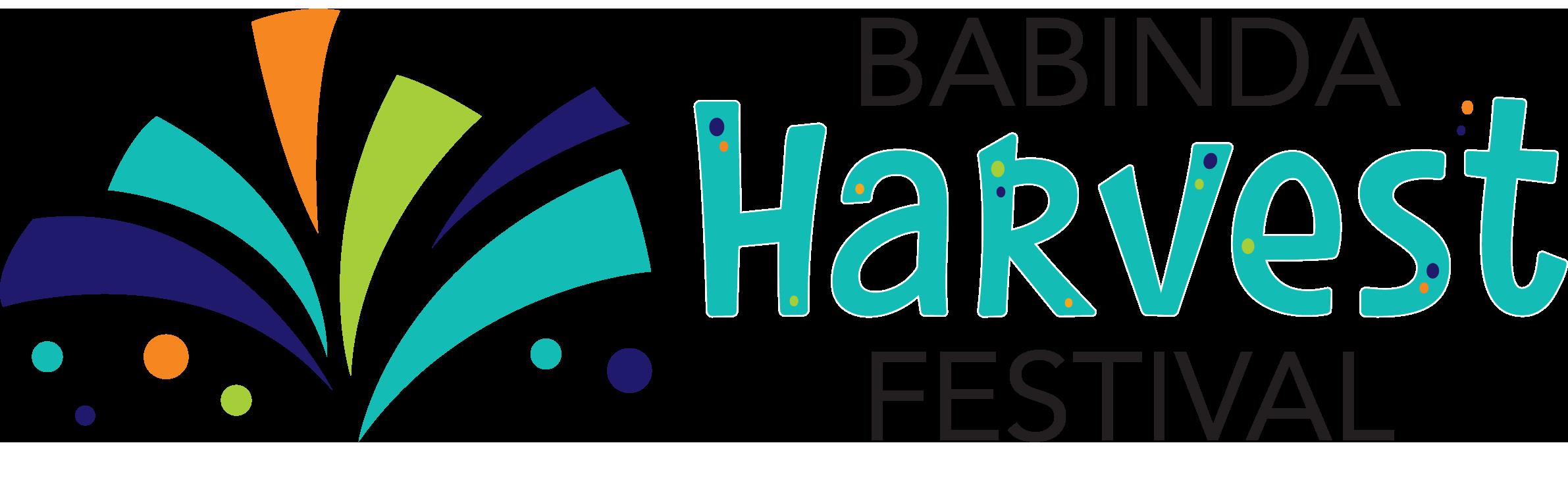 Babinda Harvest Fest